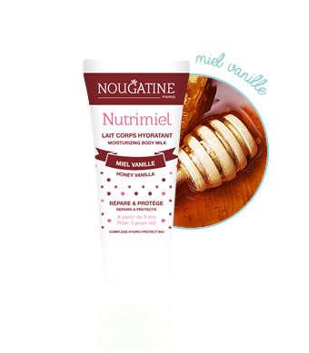 Soin bien-être Nutrimiel 30 ml