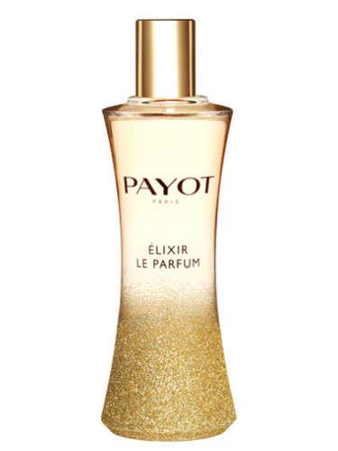 Soin bien-être Elixir Le Parfum